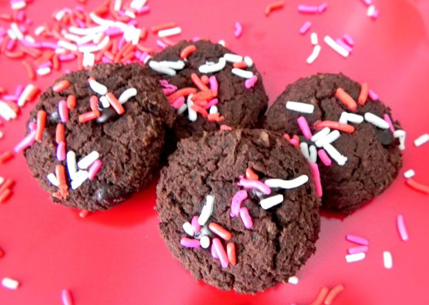 fudgecookies.jpg
