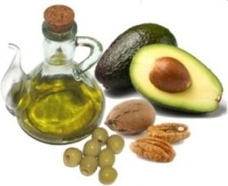 Healthy-Fats1