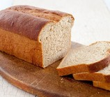 sugar sandwich bread