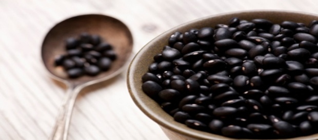 Black-beans 3