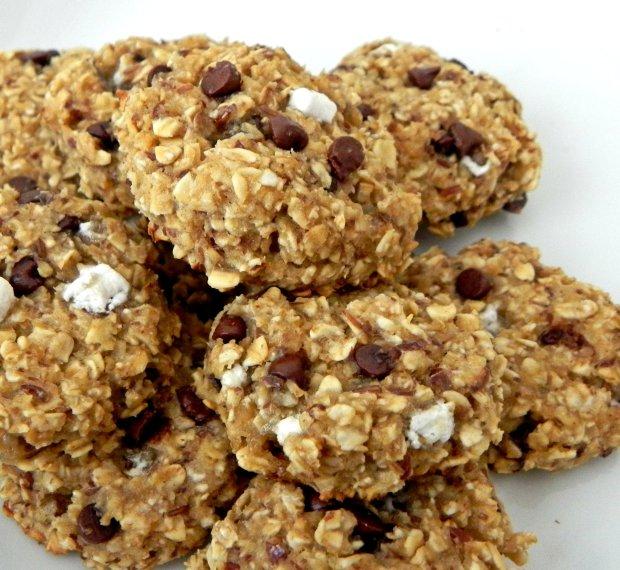 oatmealsmorecookies edited
