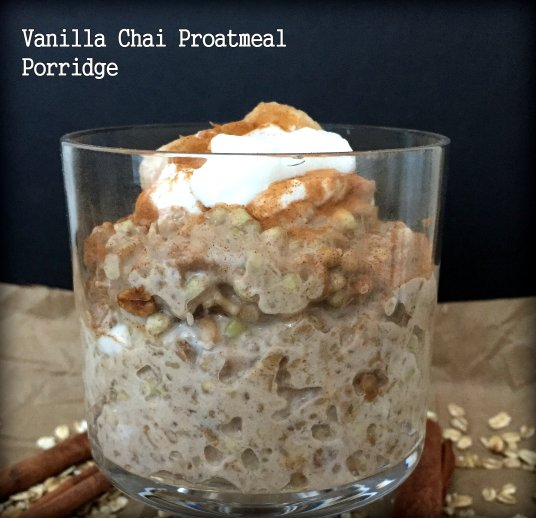 vanilla chai proatmeal edited