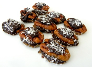 Samoas Turtle Bites edited
