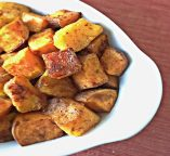 sweet-potato-squash-bake-3