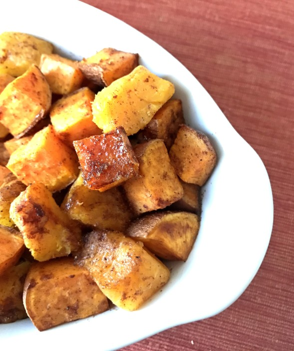 sweet-potato-squash-bake-cropped-edited